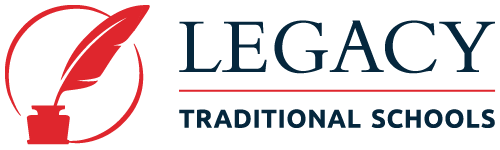 Legacy Traditional School Shop - AZ - Glendale